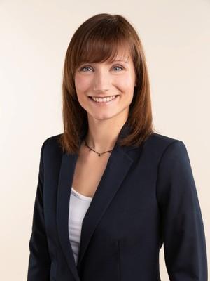 Isabell Bittner