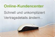 Online-Kundencenter Stadtwerke Witten