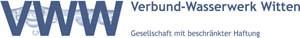 Logo Verbund-Wasserwerk Witten