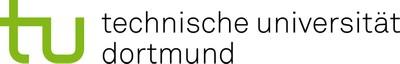 Logo technische Universität Dortmund