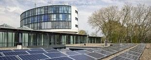 8% mehr Solaranlagen in 2020 – Stadtwerke Witten unterstützen bei Planung und Umsetzung