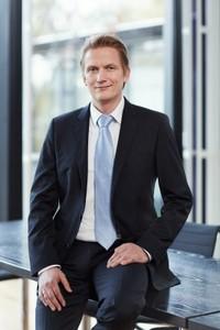 Andreas Schumski - Voransicht