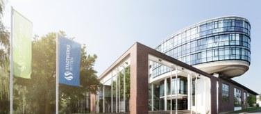 "Stadtwerke Witten: Kundencenter ""Impuls"" öffnet am 31. Mai 2021"