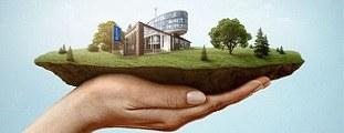 Stadtwerke Witten veröffentlichen 1. Nachhaltigkeitsbericht