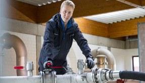 Weltwassertag 2021: Wittener Trinkwasser hat hervorragende Qualität