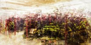 Feuerwehr Stadt Witten - Voransicht