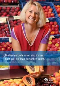 Früchte Albrecht - Voransicht